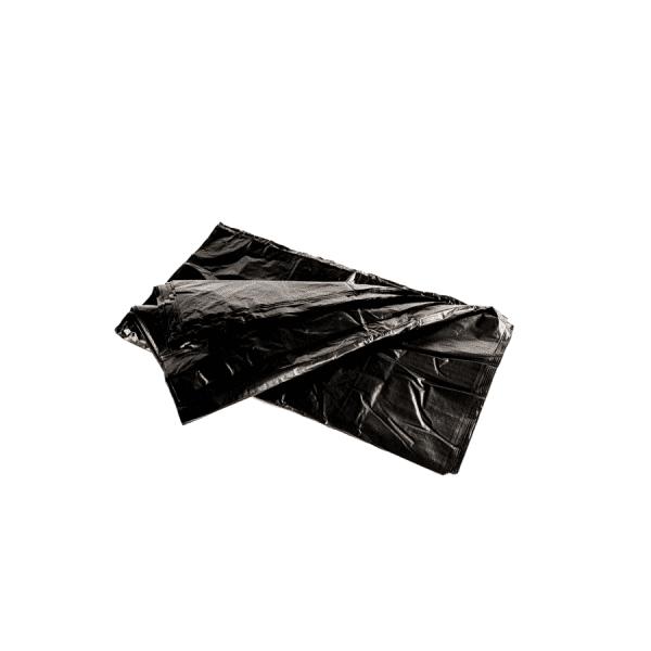 black sacks