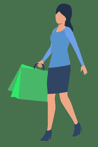 uk bag provider